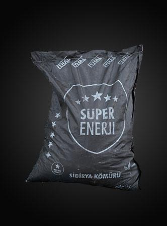 superenerji