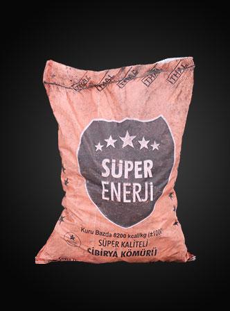 superenerjisibirya
